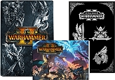 total war warhammer ii limited photo