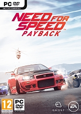 need for speed payback photo