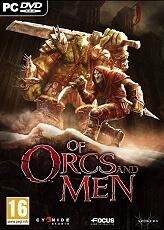 of orcs men photo