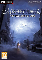mystery places the town with no name photo