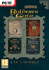 baldurs gate compilation 1 2 adds