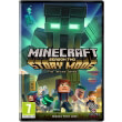 minecraft story mode season 2 photo