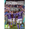 football manager 2020 elliniko photo