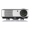 projector conceptum cl 3001 led hd extra photo 1