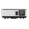 projector conceptum cl 3001 led hd extra photo 2