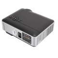 projector conceptum cl 3001 led hd extra photo 3