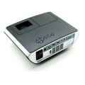projector conceptum cl 2001 multimedia led extra photo 1