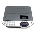 projector conceptum cl 2001 multimedia led extra photo 2