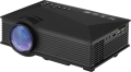 projector conceptum led uc46 wifi extra photo 1