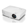 projector benq mh534 full hd extra photo 3