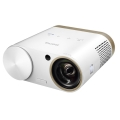 projector benq i500 smart extra photo 3
