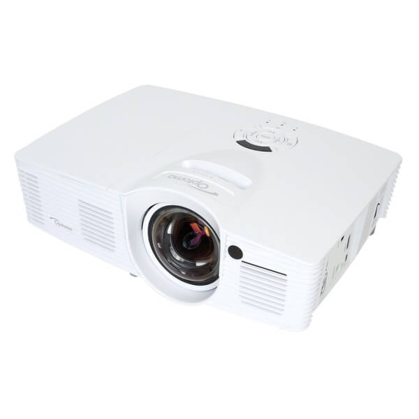 projector optoma gt1070xe fhd dlp extra photo 2