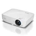 projector benq mx532 white extra photo 2
