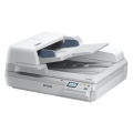 scanner epson workforce ds 70000n extra photo 3