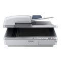 scanner epson workforce ds 7500 extra photo 1
