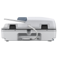 scanner epson workforce ds 7500 extra photo 3