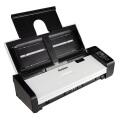 scanner avision ad215 wifi extra photo 1