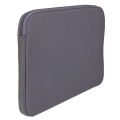 caselogic laps 113 133 laptop and macbook sleeve graphite extra photo 1