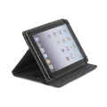 omega oct97mb tablet case 97 maryland black power bank platinet 7200mah extra photo 1