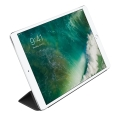 apple leather smart cover mpud2 for apple ipad pro 105 black extra photo 1