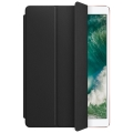 apple leather smart cover mpud2 for apple ipad pro 105 black extra photo 2