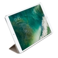 apple leather smart cover mpu82 for apple ipad pro 105 taupe extra photo 1