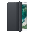 apple smart cover mq082 for apple ipad pro 105 anthracite extra photo 2