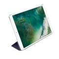 apple smart cover mq082 for apple ipad pro 105 midnight blue extra photo 1
