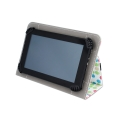greengo universal case puppy for tablet 7 8  extra photo 1
