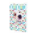 greengo universal case puppy for tablet 7 8  extra photo 2