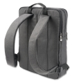 4smarts multimedia backpack cambridge up to 156 anthracite extra photo 3