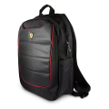 ferrari febp15bk laptop bag 15  extra photo 1