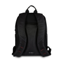 ferrari febp15bk laptop bag 15  extra photo 2