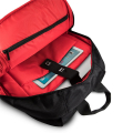 ferrari febp15bk laptop bag 15  extra photo 3