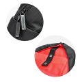 ferrari febp15bk laptop bag 15  extra photo 4
