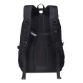 aoking backpack hn67357 black extra photo 5