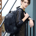 aoking backpack sn67529 20 black extra photo 4