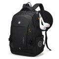 aoking backpack sn67678 3 black extra photo 1