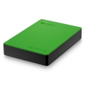hdd seagate stea4000402 game drive for xbox 4tb extra photo 2