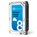 hdd seagate st8000nm0075 enterprise capacity 35 8tb sas 30 extra photo 1