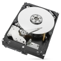 hdd seagate st4000dm006 barracuda pro 4tb 35 sata 3 extra photo 1