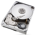 hdd seagate st12000dm0007 barracuda pro 12tb sata 3 extra photo 1