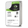 hdd seagate st12000dm0007 barracuda pro 12tb sata 3 extra photo 2
