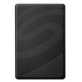 exoterikos skliros seagate stgd4000400 game drive for ps4 4tb usb 30 extra photo 1
