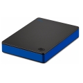 exoterikos skliros seagate stgd4000400 game drive for ps4 4tb usb 30 extra photo 3