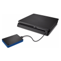 exoterikos skliros seagate stgd4000400 game drive for ps4 4tb usb 30 extra photo 4