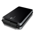 western digital wdbrmp0020dbk my passport pro 2tb thunderbolt extra photo 1