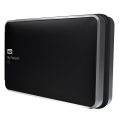 western digital wdbrmp0020dbk my passport pro 2tb thunderbolt extra photo 2