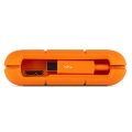 exoterikos skliros lacie stev2000400 2tb rugged thunderbolt usb 30 extra photo 1