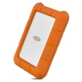 exoterikos skliros lacie stfr4000800 4tb rugged usb c extra photo 2